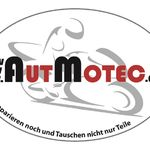 autmotec_zweiradmeisterbetrieb